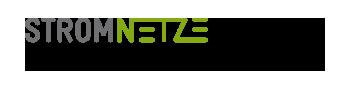 Stromnetze Logo